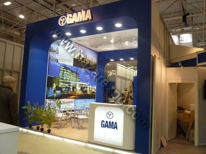 <a href='application-detail/22'>CLICK HERE - POWER RUSSIA 2013 GAMA HOLDING   SHOW MORE<a/>